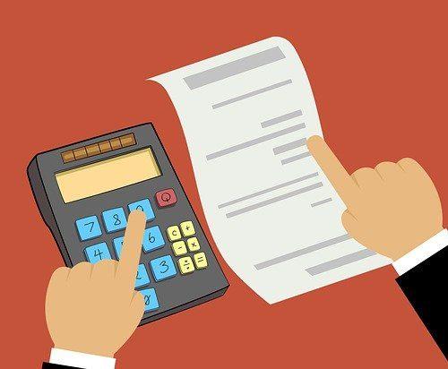 SEO-fur-Steuerkanzlei