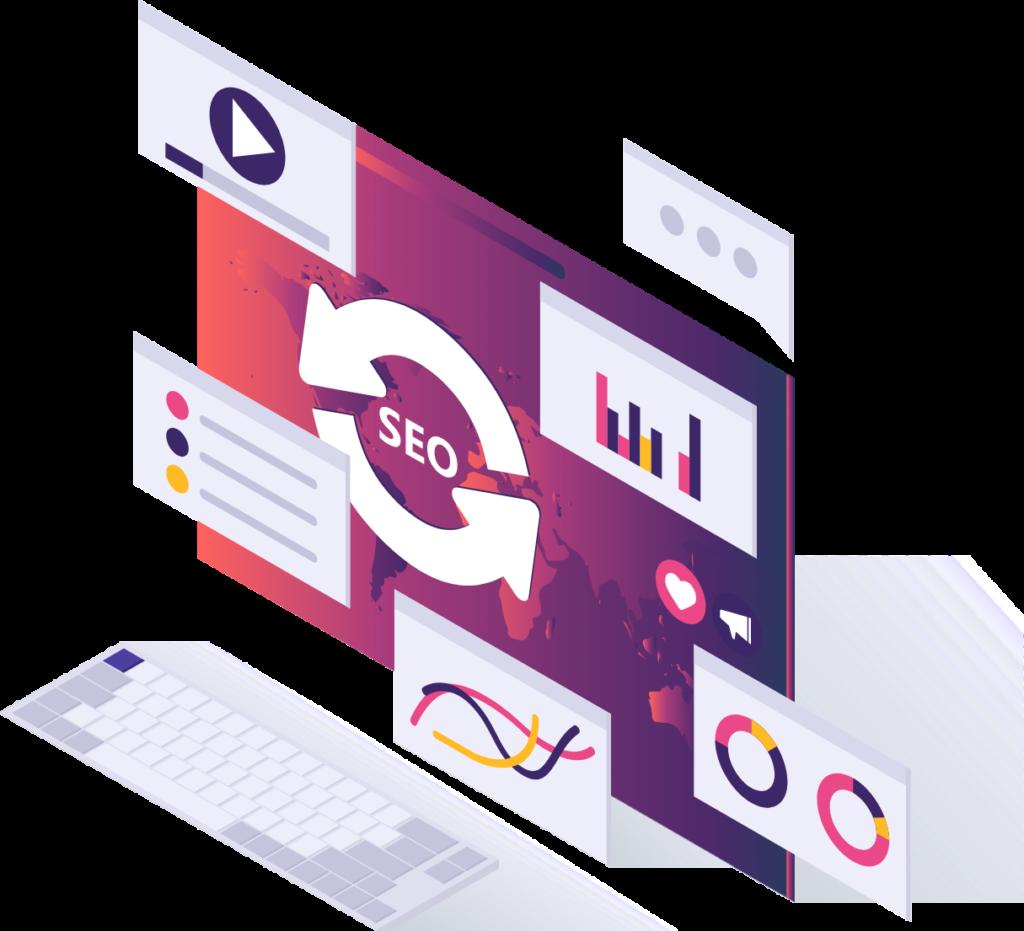 Vorteile-von-Suchmaschinenoptimierung