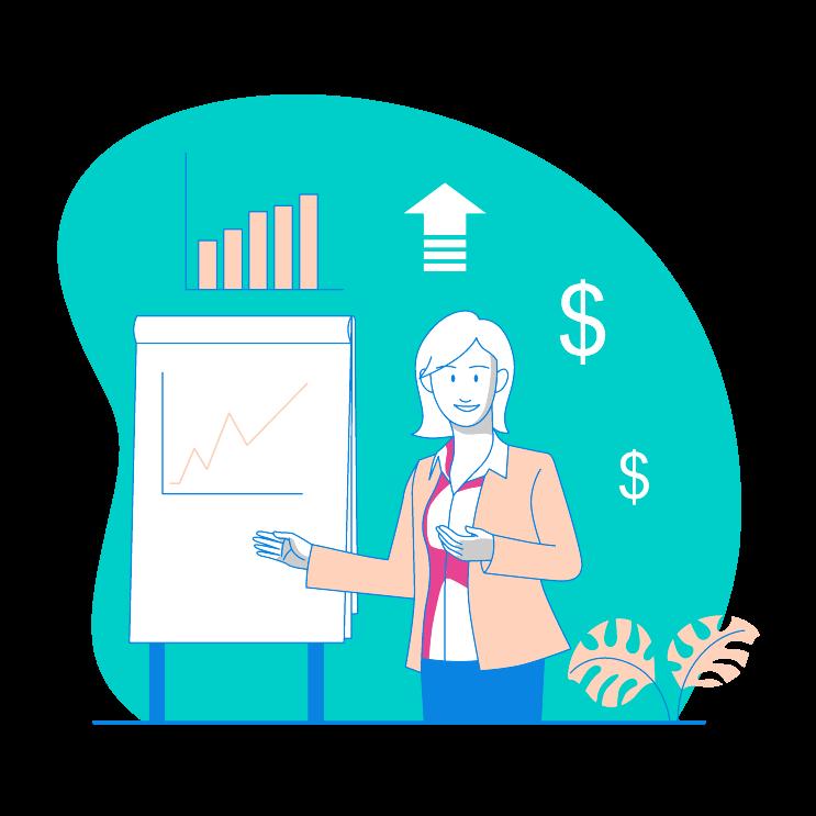 kosten-eines-SEO-Beraters-fur-KMU-und-Startups
