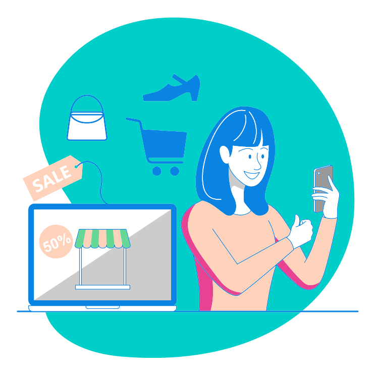 online-shop-erstellen-lassen